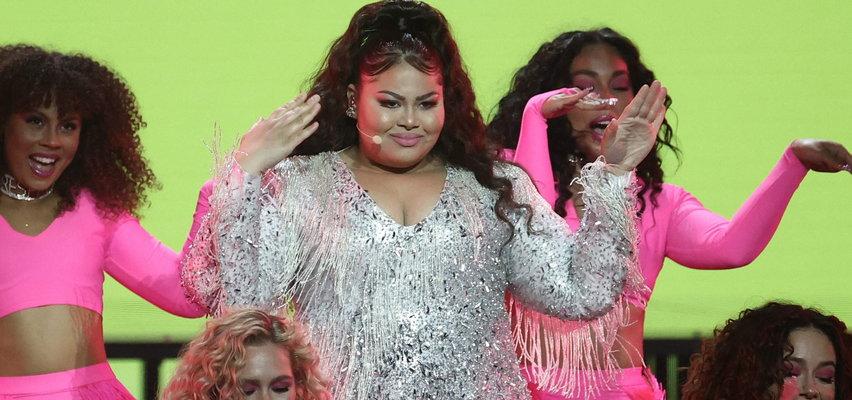 Kim jest Destiny z Malty? Piosenkarka ma przesłanie dla kobiet!