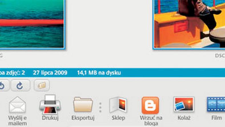 e3bf418bfd Picasa 3  grupowo zmieniamy rozmiary zdjęć