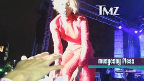 Ciara publicznie upokorzona - Flesz muzyczny