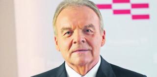 Malinowski: Antybiznesowa sekta w natarciu