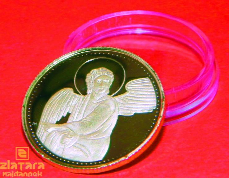 672756_zlatnik-foto-zlatara-majdanpek-112