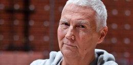 Reżyser mówi otwarcie: – Jestem za eutanazją w Polsce