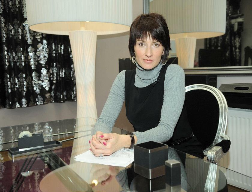 Tatiana Mindewicz-Puacz