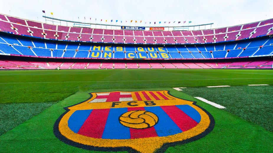 Momenty największego napięcia w historii pojedynków Barcelony z Athletikiem