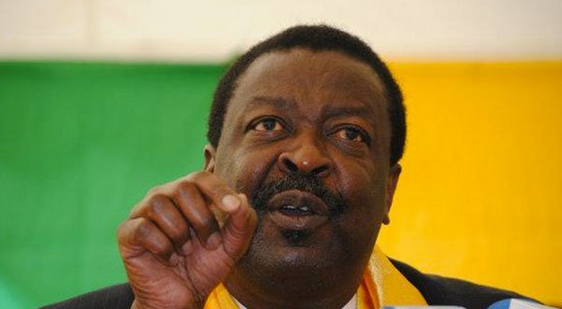 I'm everywhere with the Kenyan people – Mudavadi responds to Sunday Nation