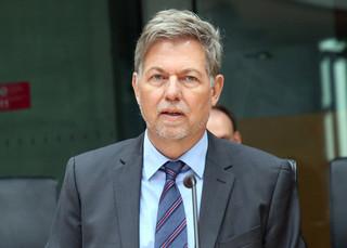 Kontrwywiad RFN szuka nazistów w Bundeswehrze