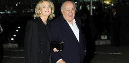 """Kim jest drugi najbogatszy człowiek w Europie? """"Szybka moda"""" zaprowadziła go na szczyt"""