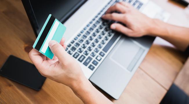 fe154c35ea4135 Co oznaczają numery na karcie kredytowej?