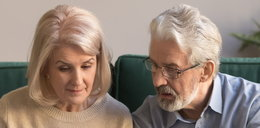 Zero podatku za dłuższą pracę! Rząd przygotował PIT-0 dla Seniora. Znamy szczegóły