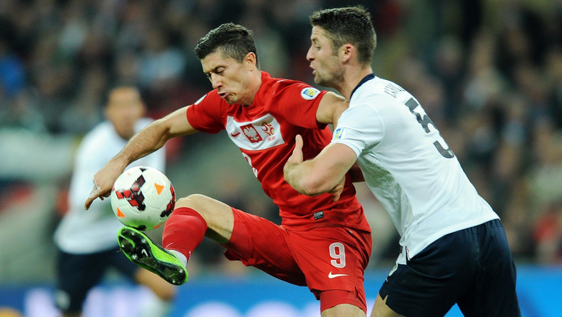 1fb583a86 Liga Narodów UEFA. Tłumaczymy zasady - Piłka nożna