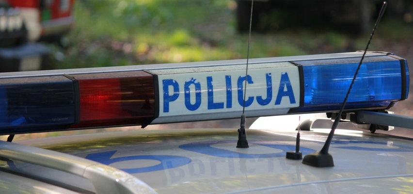 Szprotawa: 14-latek zgwałcił 5-letnie dziecko. Nowe fakty