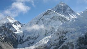 Everest zostanie zamknięty po tragicznej lawinie na kilka miesięcy? Szerpowie protestują