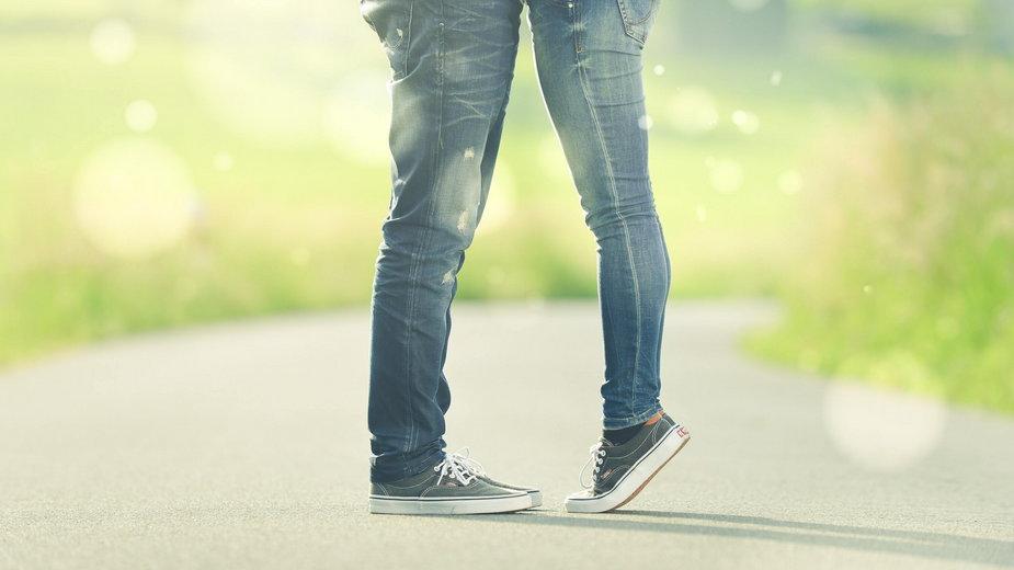 Trzy zachowania, które zabiją każdy związek...  i jak z nimi skutecznie walczyć / Photo by Kiwihug on Unsplash