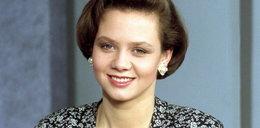 Kinga Rusin karierę zaczynała od TVP. Jak zmieniała się na przestrzeni lat?