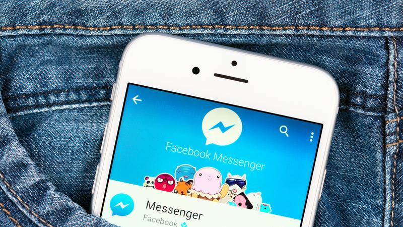 WhatsApp i Facebook Messenger dostaną nowe emoji