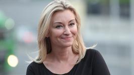Martyna Wojciechowska zrezygnowała z pracy. Przed podróżniczką nowe wyzwania. I to jakie!
