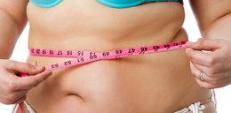 Chcesz zrzucić zbędne kilogramy przed wakacjami? To ci pomoże!