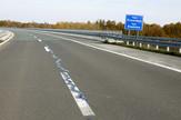 autoput, sanacija, zorana mihajlovic, Ub Lajkovac novo3 promo