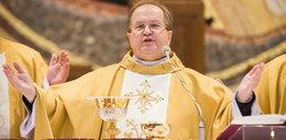 Chcą obalić Rydzyka! Petycję do papieża podpisało 100 tys. osób