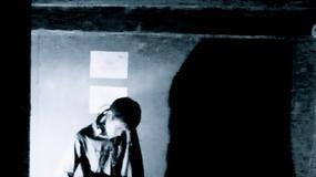 "James Blake z Brianem Eno prezentują ""Digital Lion"""