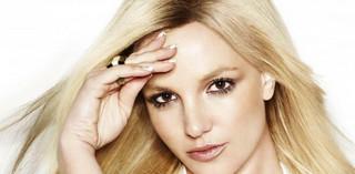 Nowa płyta Britney Spears. Gwiazdka pop zeszłej epoki?