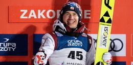 Aż trzy konkursy w fińskim Lahti. Kamil Stoch lubi tutaj skakać