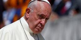 Historyczna decyzja papieża. Dotyczy pedofilii