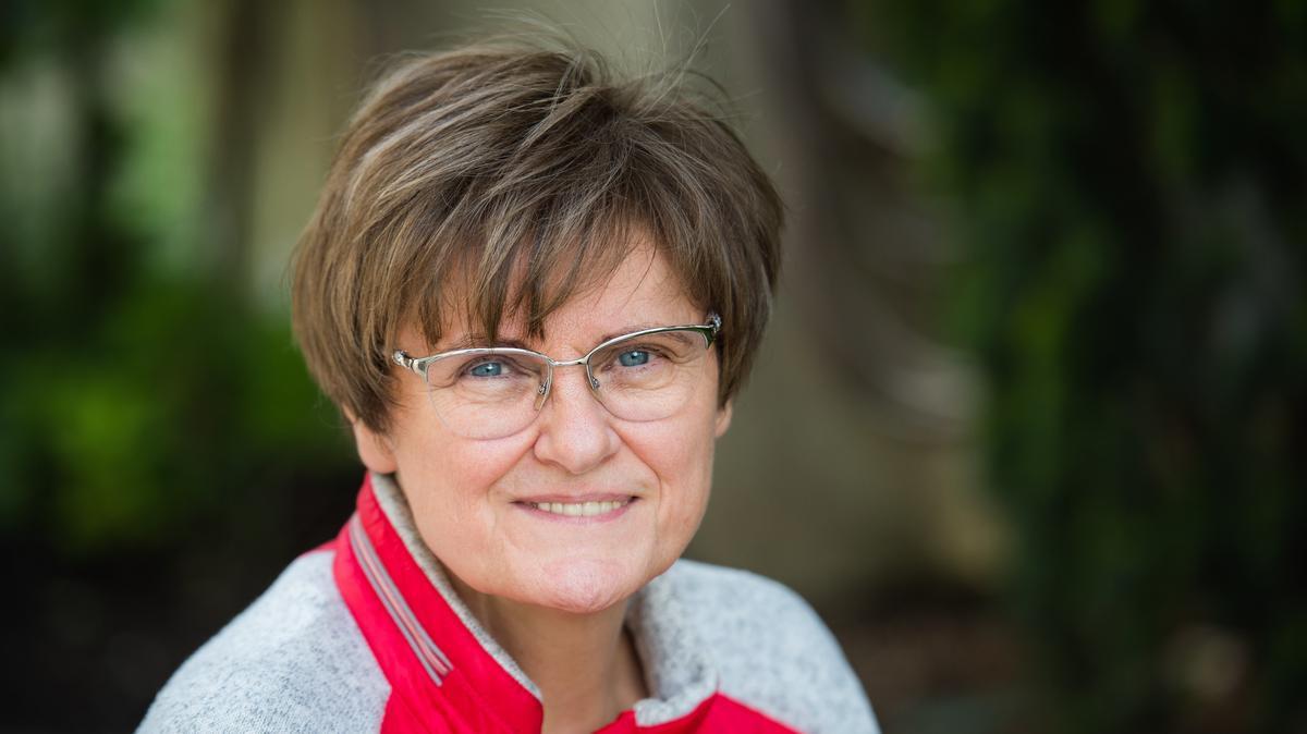 Tudni vélik, miért nem Karikó Katalin kapta idén a Nobel-díjat – A Svéd Akadémia főtitkára fogalmazta meg