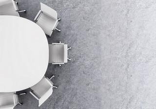 O biotechnologii przy okrągłym stole