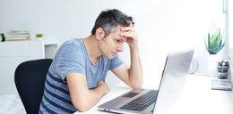 Masz komputer tej marki? Uważaj, może wywołać tragedię!
