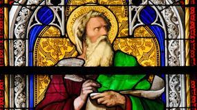 Prorocy Starego Testamentu