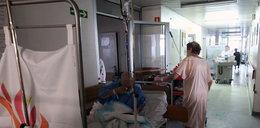 Od 1 stycznia chorych na raka zakwaterują w hotelach