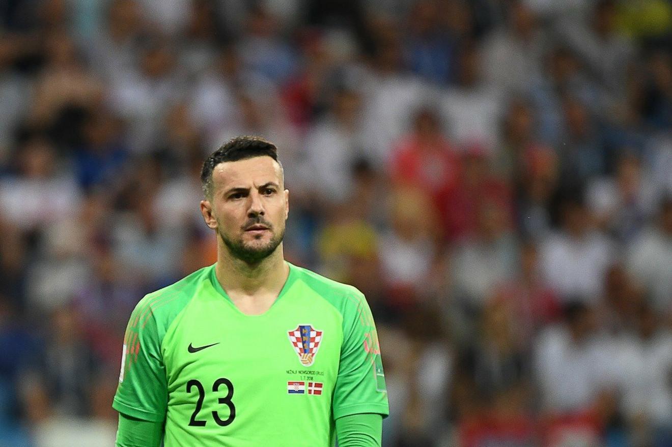 Branilac mreže Hrvata