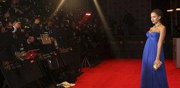 Wyśmiali ciężarną aktorkę przed Oscarami!
