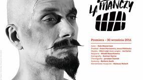 Pięć premier bielskiego Teatru Polskiego w nowym sezonie