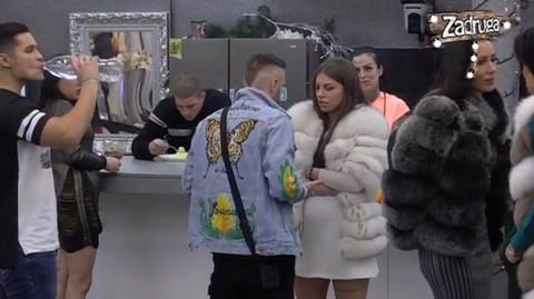 Prozivke posle rijalitija: Dragana Mitar se javno obratila Nenadu Aleksiću! Šta će Ša da kaže na ovo?!
