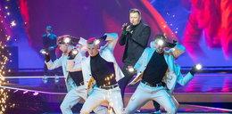 Eurowizja 2021. Rafał Brzozowski zaprezentował się na scenie w Rotterdamie. Jak wypadł? Zdania są podzielone