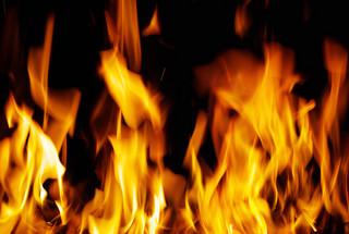 Rozpoczęło się posiedzenie rządu. Tematem m.in. informacja ws. pożarów wysypisk