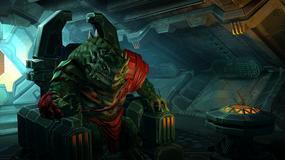 Master of Orion - sympatyczna turówka powraca za sprawą Wargamingu
