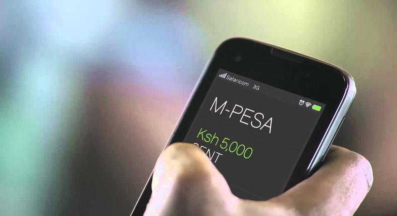 Kenyans can now buy goods on AliExpress using M-Pesa