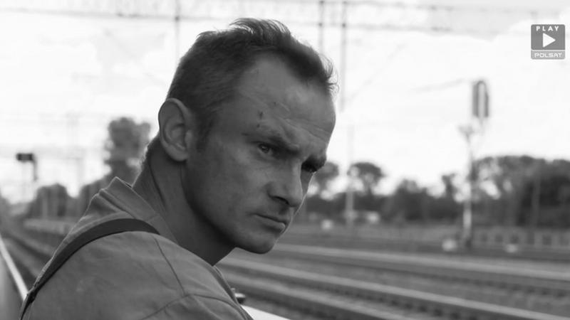 Roman Paszkowski (fot. Polsat)