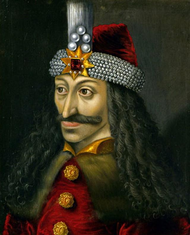 Vladavina: 1447; 1456-1462; 1476.