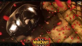 Warcraft III pojawi się na Battle.net w odświeżonej formie?