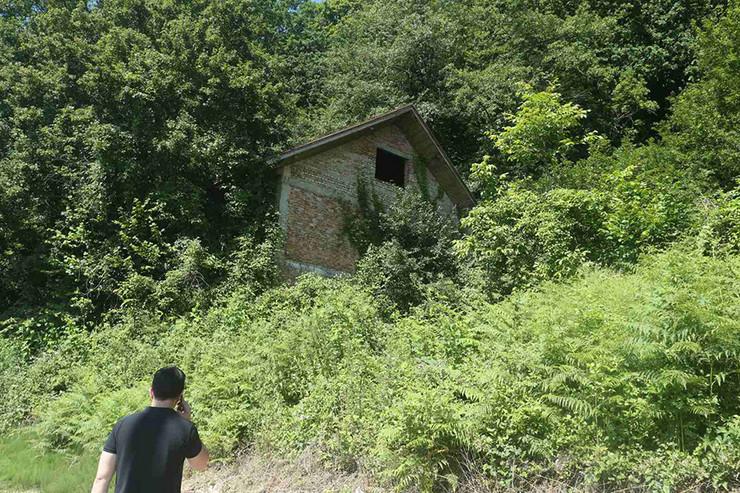 kuća napuštena migranti klašnice-01