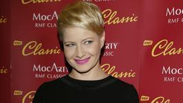 Małgorzata Kożuchowska podpisała nowy kontrakt reklamowy. Ile zarobi?