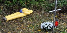 Kolejni policjanci zatrzymani w sprawie śmierci Iwony. Pomagali ukryć zbrodnię?