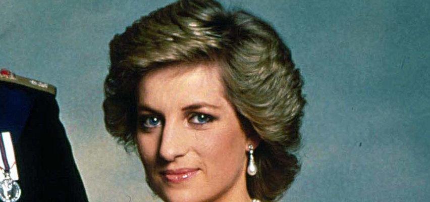 Taka była księżna Diana. DUŻO ZDJĘĆ