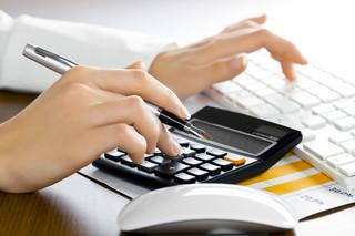 Płacę w terminie: zobacz korzyści podatkowe dla firm bez długów
