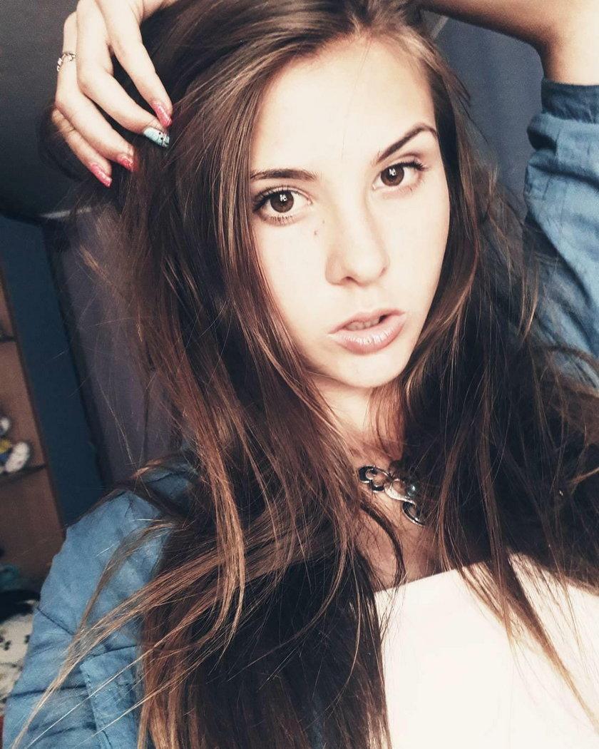Liliya Klintsova