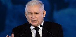 Polityczny testament Jarosława Kaczyńskiego. Komu zostawi partię?